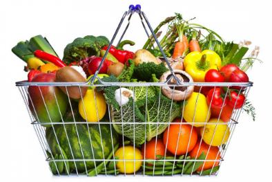 Resultado de imagen para Seguridad y soberanía alimentaria