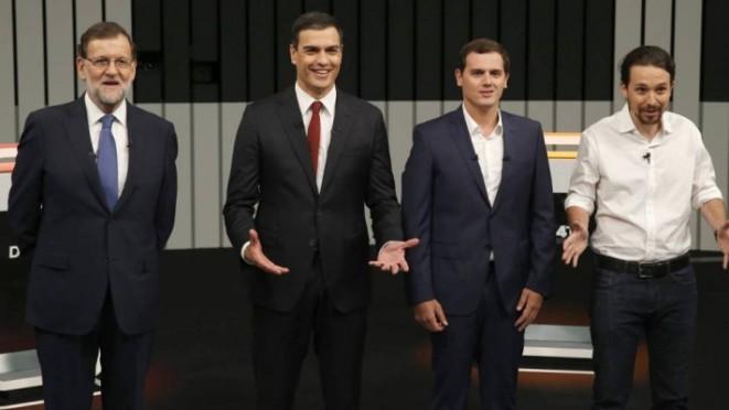 Debate 15-j-2016