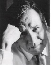 Josep Manuel Novoa Novoa