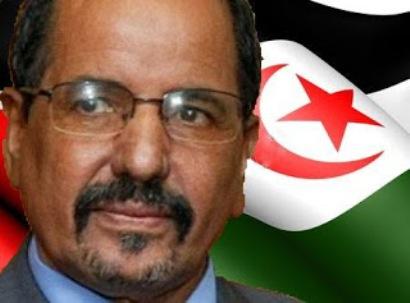 Mohamed Abdelaziz.