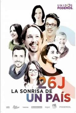 Unidos-Podemos
