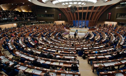 ¿Son democráticas las instituciones de la Unión Europea?