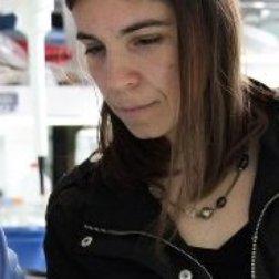 Vanina Lombardi