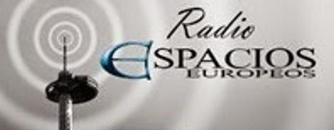 radio-espacios
