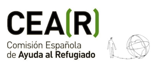 Comisión Española de Ayuda al Refugiado