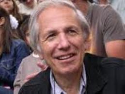 Carlos Aznárez