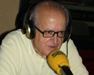 José Martí Gómez
