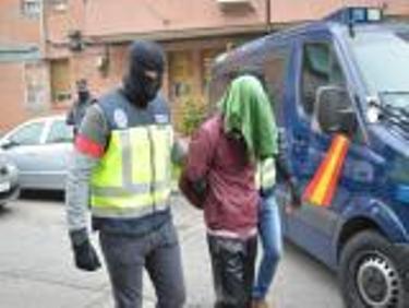 yihadismo-en-espana