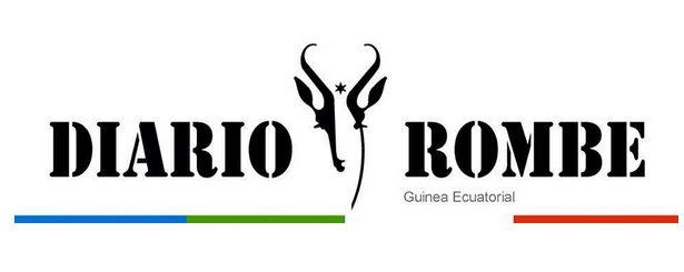 Web del Diario Rombe