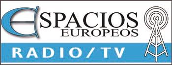 Radio TV Espacios Europeos