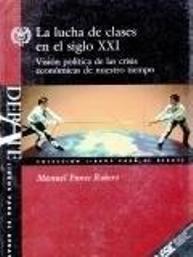 Manuel Funes Robert - Un programa para la economia española