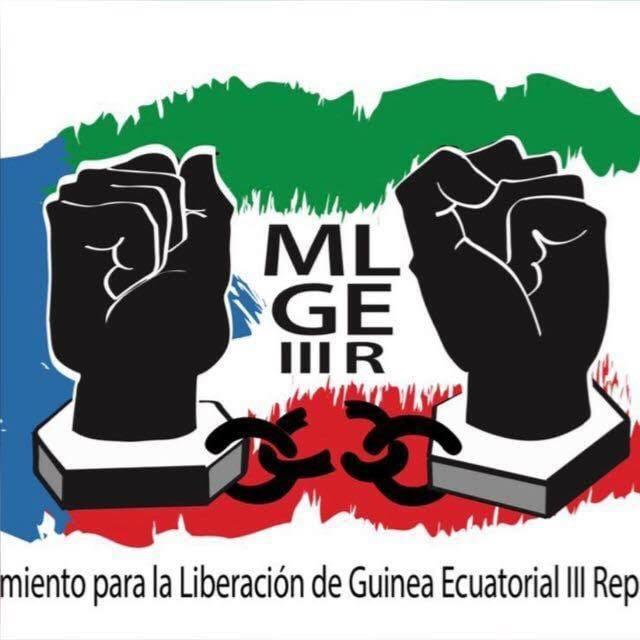 MLGE III R
