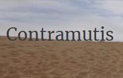 Contramutis