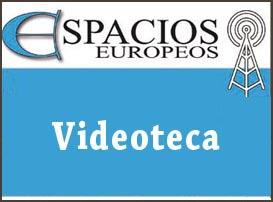 Videoteca Espacios Europeos